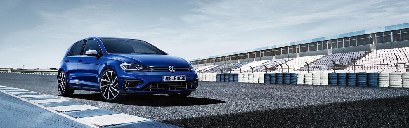 Scheidweg-Garage-VW-Golf-R