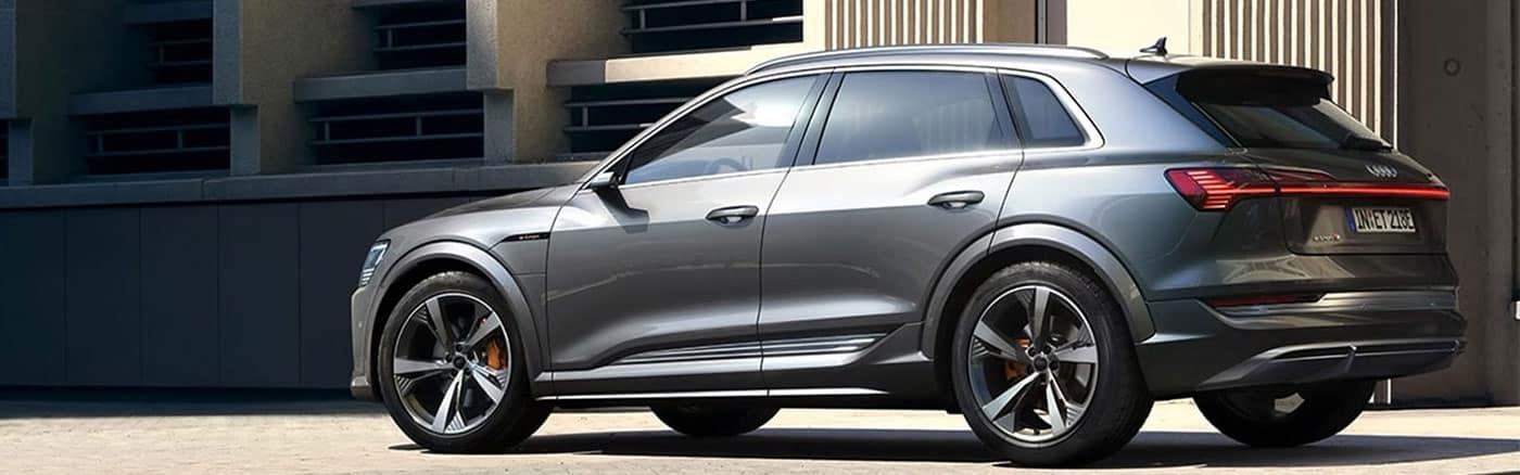 Scheidweg-Garage-Audi-der-neue-e-tron-S-0820