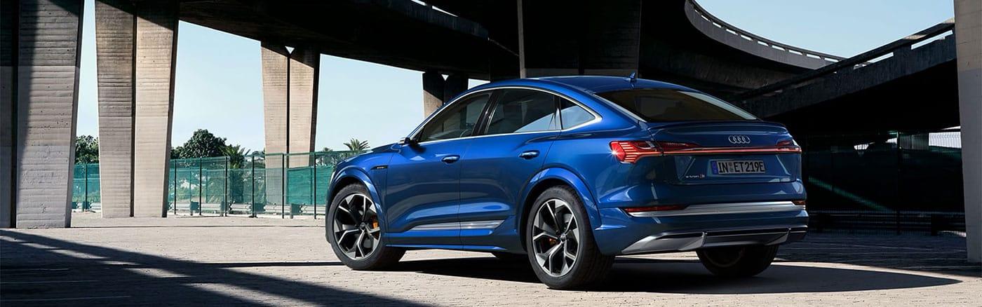 Scheidweg-Garage-Audi-der-neue-e-tron-S-sportback-0820