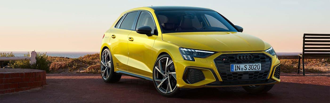 Scheidweg-Garage-der-neue-audi-S3-sportback