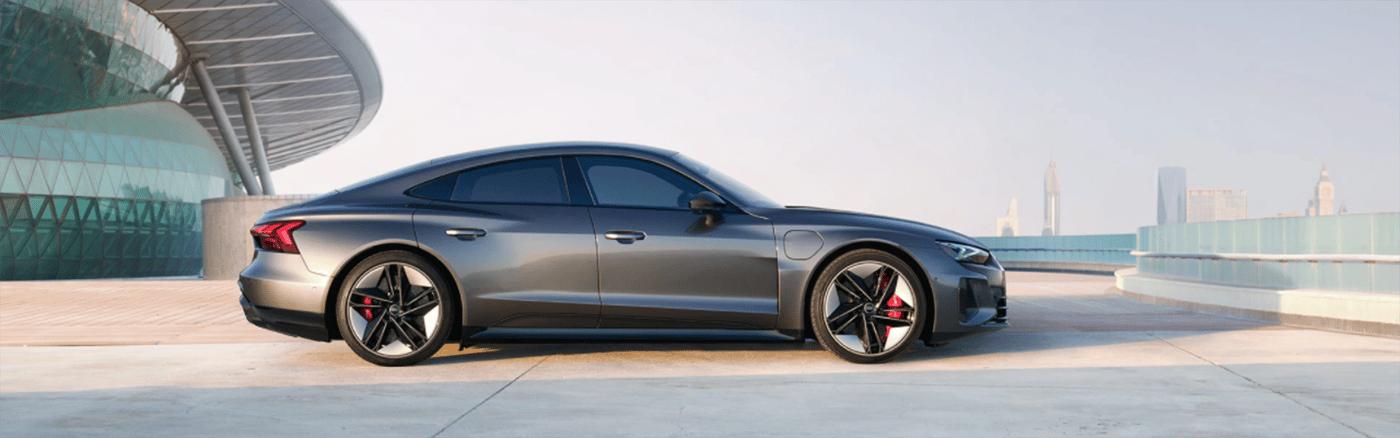 Audi_RS_etron_GT